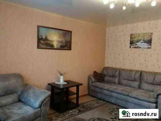3-комнатная квартира, 65 м², 1/9 эт. Томск