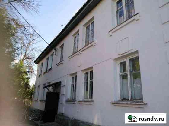 2-комнатная квартира, 46 м², 2/2 эт. Шатурторф