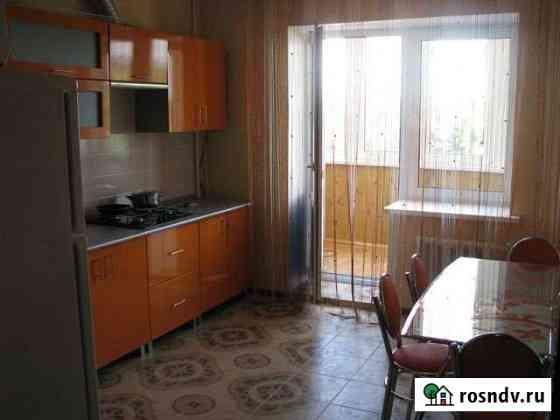 2-комнатная квартира, 67 м², 6/10 эт. Калуга