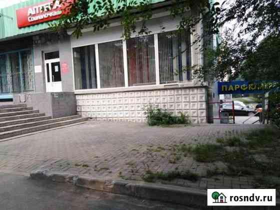 Торговое помещение 97кв.м Кемерово