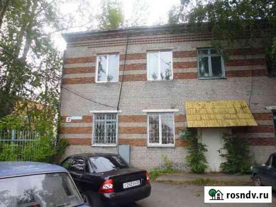 Имущественный комплекс, 3483.3 кв.м. Боготол