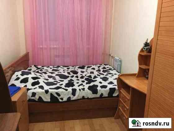 3-комнатная квартира, 65 м², 1/3 эт. Муравленко