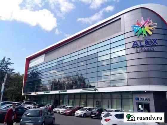 Офисное помещение, 200 кв.м. Ставрополь