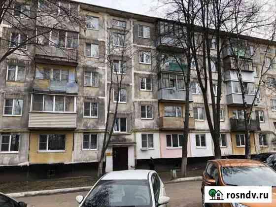 2-комнатная квартира, 44.5 м², 2/5 эт. Ступино