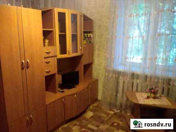 1-комнатная квартира, 33 м², 1/5 эт. Тула
