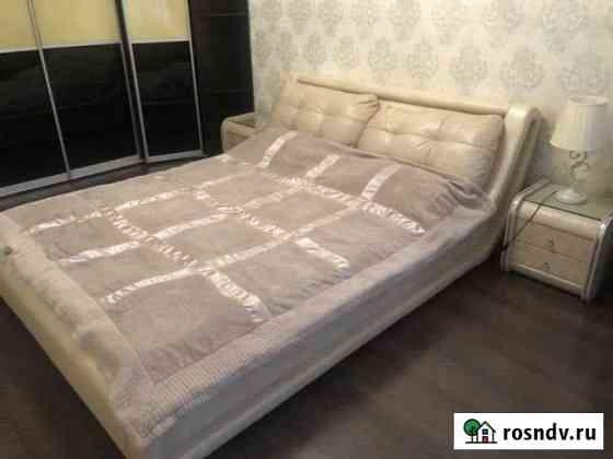 2-комнатная квартира, 100 м², 6/19 эт. Белгород