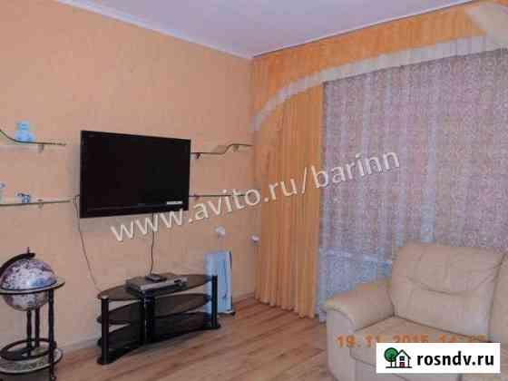 1-комнатная квартира, 36 м², 7/9 эт. Архангельск