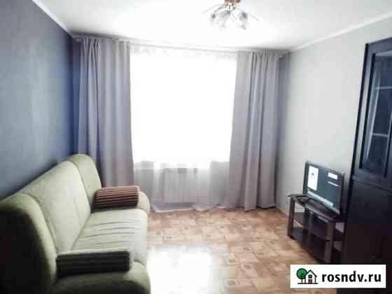 1-комнатная квартира, 30 м², 2/3 эт. Искитим