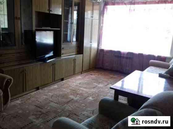 1-комнатная квартира, 33 м², 2/5 эт. Анжеро-Судженск