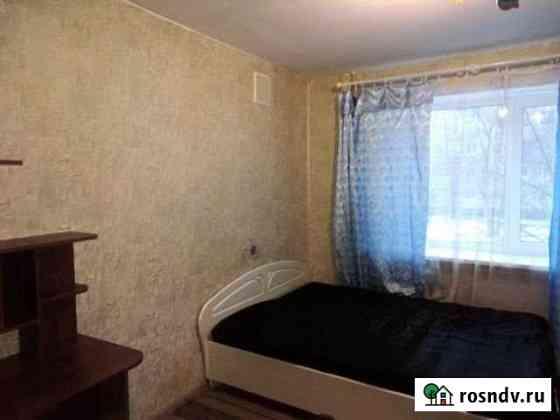 Комната 13 м² в 1-ком. кв., 2/5 эт. Великий Новгород