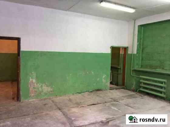 Свободного назначения 72.1 кв.м. Курган