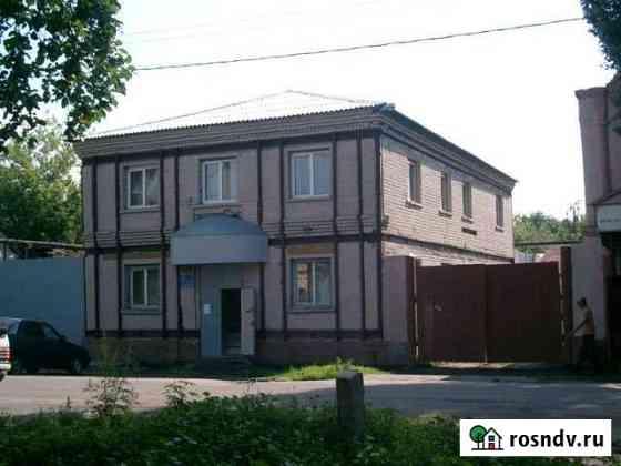Офисное помещение, 9 кв.м. Борисоглебск