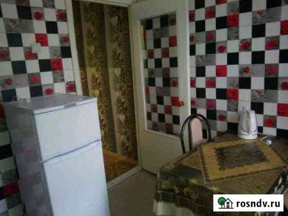 1-комнатная квартира, 28 м², 3/5 эт. Пугачев