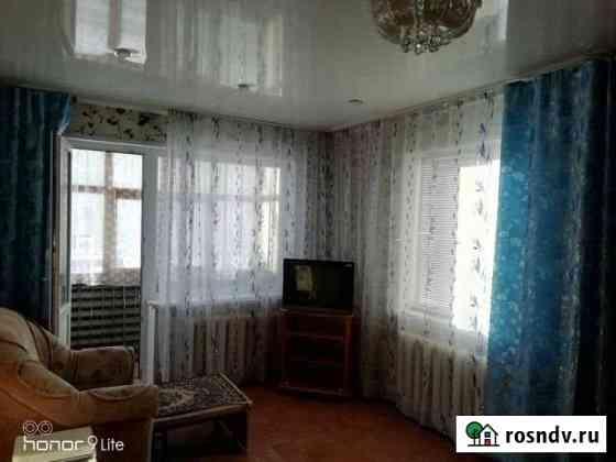 2-комнатная квартира, 40 м², 3/3 эт. Мелеуз