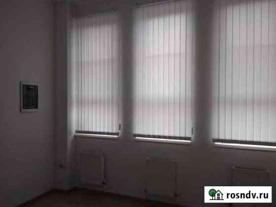Офисное помещение, 11 - 115 кв.м. Таганрог