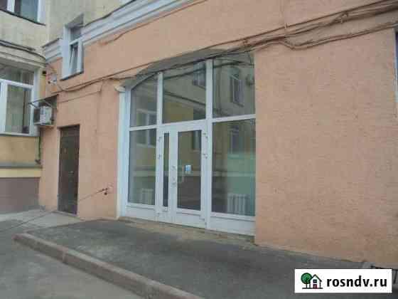 Офисное помещение, 66 кв.м. Кемерово