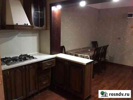 2-комнатная квартира, 61 м², 6/10 эт. Махачкала