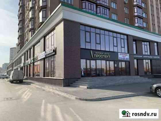 Сдам Помещение в центре на первой линии Кемерово