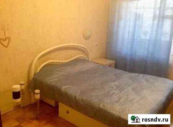 3-комнатная квартира, 65 м², 7/9 эт. Балашиха