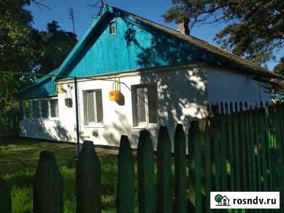 Дом 58 м² на участке 25 сот. Джанкой
