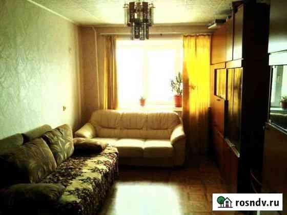 2-комнатная квартира, 44 м², 2/5 эт. Лысьва