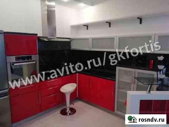 1-комнатная квартира, 54 м², 3/6 эт. Ставрополь
