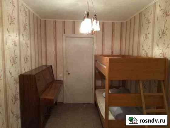 3-комнатная квартира, 64 м², 2/5 эт. Приморский