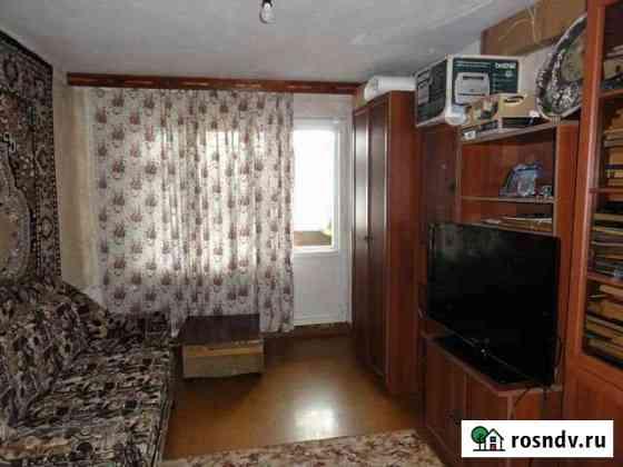 2-комнатная квартира, 50.1 м², 3/5 эт. Магадан