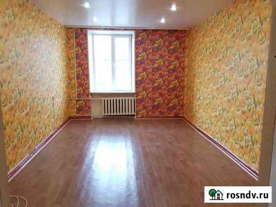 3-комнатная квартира, 92.1 м², 2/4 эт. Муром