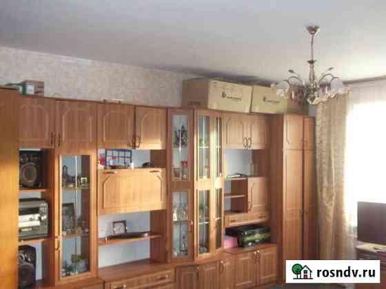 2-комнатная квартира, 52 м², 3/3 эт. Сызрань