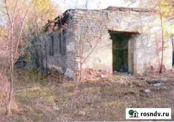 Новохоперская нефтебаза Новохоперский