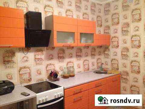 1-комнатная квартира, 52 м², 9/15 эт. Звенигород