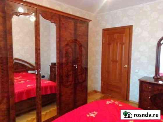 Комната 20 м² в 3-ком. кв., 5/9 эт. Самара