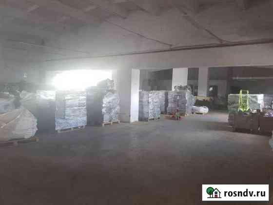 Производственное помещение,от 180 до 1000 кв.м. Владимир