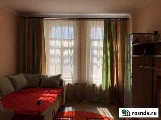 Комната 22.3 м² в 3-ком. кв., 4/5 эт. Санкт-Петербург