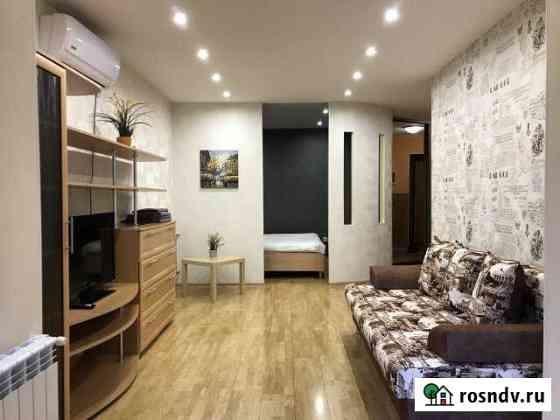 1-комнатная квартира, 50 м², 5/10 эт. Томск