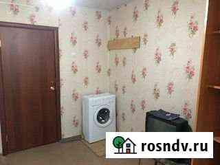 Комната 14 м² в 1-ком. кв., 5/9 эт. Ижевск