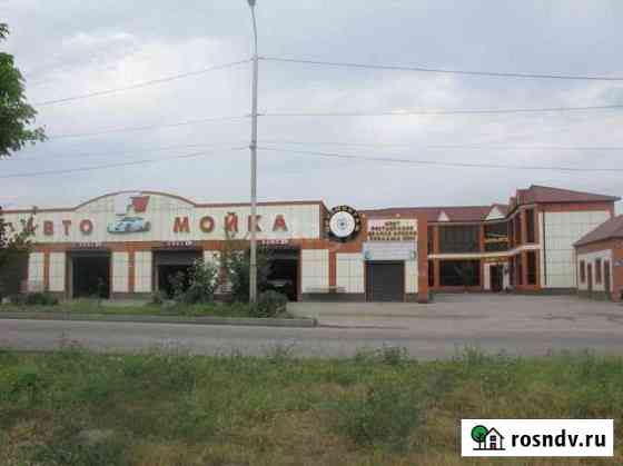 Продам помещение свободного назначения, 1085 кв.м. Грозный