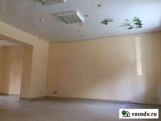 Торговое помещение, 66 кв.м. Новокузнецк