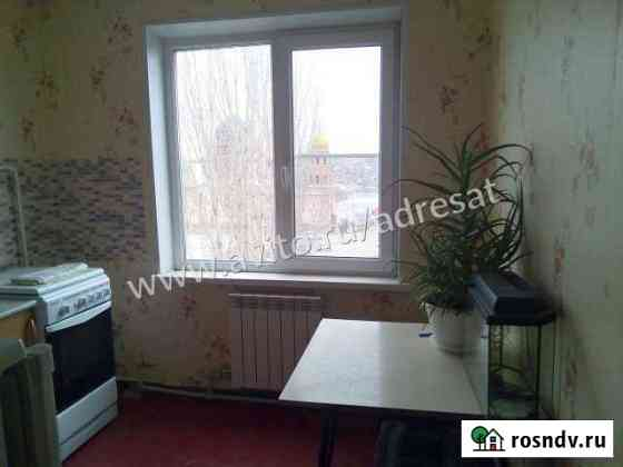 1-комнатная квартира, 34.1 м², 5/5 эт. Городище