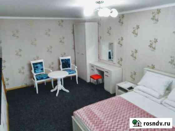 1-комнатная квартира, 36 м², 5/5 эт. Минеральные Воды