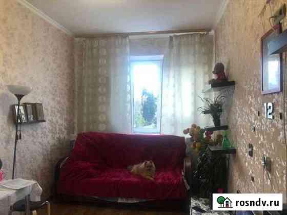 Комната 14.2 м² в 4-ком. кв., 3/5 эт. Сергиев Посад