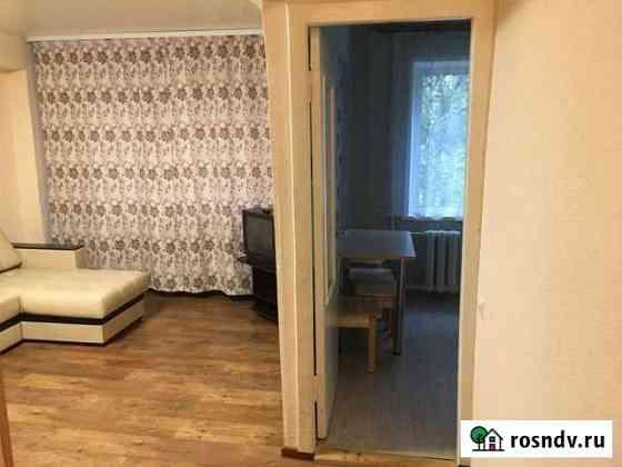 1-комнатная квартира, 34 м², 2/5 эт. Ижевск