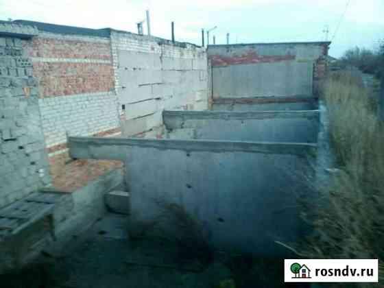 Гараж >30 м² Челябинск