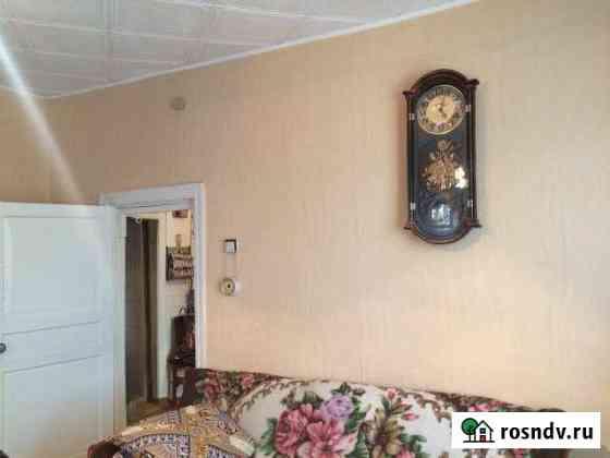 2-комнатная квартира, 38 м², 1/1 эт. Куйбышев
