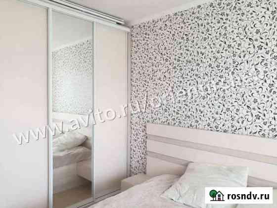 3-комнатная квартира, 69 м², 9/9 эт. Чебоксары