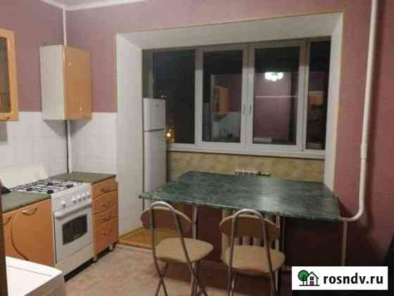 1-комнатная квартира, 36 м², 8/10 эт. Батайск