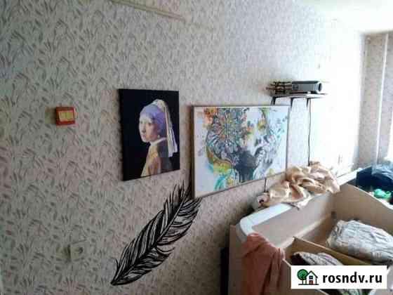 3-комнатная квартира, 62 м², 1/5 эт. Альметьевск