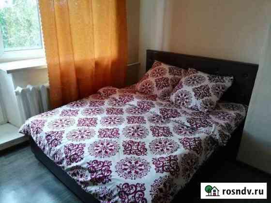1-комнатная квартира, 27 м², 5/5 эт. Анжеро-Судженск
