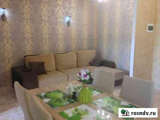 2-комнатная квартира, 50 м², 8/11 эт. Кабардинка